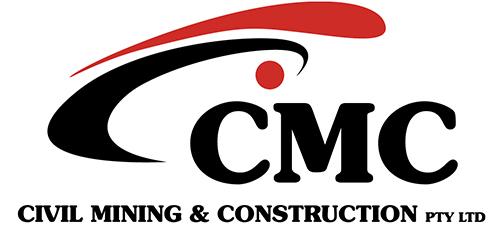 cmc-constructions