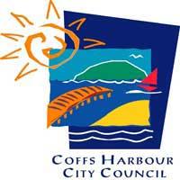 Coffs-council-logo