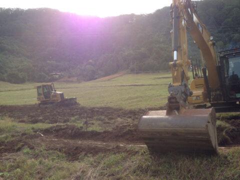 Kbs-Mackay-Farm-Preperation