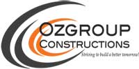 Ozgroup_logo